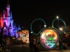 disneys-boo-to-you-parade-02.jpg