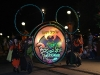 disneys-boo-to-you-parade-03.jpg