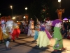disneys-boo-to-you-parade-05.jpg