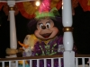 disneys-boo-to-you-parade-09.jpg