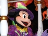 disneys-boo-to-you-parade-11.jpg