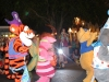 disneys-boo-to-you-parade-15.jpg