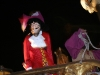 disneys-boo-to-you-parade-26.jpg
