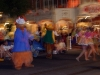 disneys-boo-to-you-parade-61.jpg