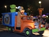 disneys-boo-to-you-parade-83.jpg
