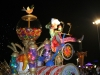disneys-boo-to-you-parade-89.jpg