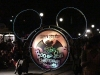 disneys-boo-to-you-parade-vidcap-01.jpg