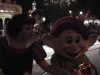 disneys-boo-to-you-parade-vidcap-03.jpg