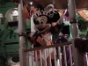 disneys-boo-to-you-parade-vidcap-05.jpg