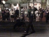 disneys-boo-to-you-parade-vidcap-15.jpg