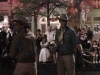 disneys-boo-to-you-parade-vidcap-23.jpg