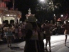 disneys-boo-to-you-parade-vidcap-25.jpg
