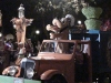 disneys-boo-to-you-parade-vidcap-37.jpg