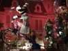 disneys-boo-to-you-parade-vidcap-42.jpg