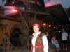 disney-halloween-party-05.jpg