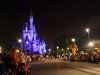 disney-halloween-party-58.jpg