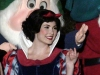 disney-halloween-party-72.jpg