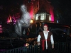 disney-halloween-party-me-haunted-mansion-02.jpg