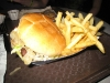 magic-kingdom-cosmic-rays-cheeseburger.jpg