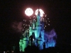 disneys-happy-hallowishes-fireworks-01.jpg