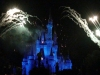 disneys-happy-hallowishes-fireworks-02.jpg