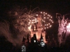 disneys-happy-hallowishes-fireworks-04.jpg