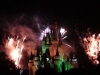 disneys-happy-hallowishes-fireworks-05.jpg