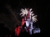 disneys-happy-hallowishes-fireworks-08.jpg