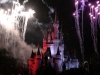 disneys-happy-hallowishes-fireworks-09.jpg