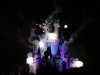 disneys-happy-hallowishes-fireworks-10.jpg