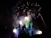disneys-happy-hallowishes-fireworks-11.jpg