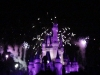 disneys-happy-hallowishes-fireworks-12.jpg