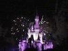 disneys-happy-hallowishes-fireworks-13.jpg