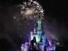 disneys-happy-hallowishes-fireworks-14.jpg