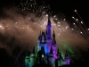 disneys-happy-hallowishes-fireworks-15.jpg