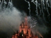 disneys-happy-hallowishes-fireworks-16.jpg