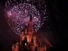 disneys-happy-hallowishes-fireworks-17.jpg