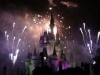 disneys-happy-hallowishes-fireworks-18.jpg