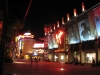 downtown-disney-westside-01.jpg