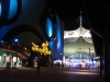 downtown-disney-westside-02.jpg