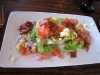 cinderellas-royal-table-blt-salad.jpg
