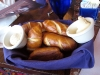 cinderellas-royal-table-bread.jpg