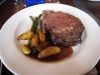 cinderellas-royal-table-prime-rib.jpg