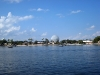 epcot-ball-from-a-distance-02.jpg