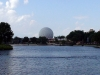 epcot-ball-from-a-distance.jpg