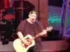 epcot-eat-to-the-beat-the-smithereens-01.jpg