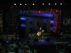 epcot-eat-to-the-beat-the-smithereens-04.jpg
