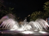 epcot-france-fountains-01.jpg