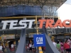 epcot-outside-test-track.jpg