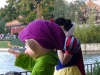 epcot-snow-white-and-dopey-01.jpg